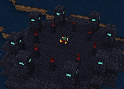 AbyssalCraft - Mods - Minecraft - CurseForge